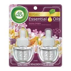 Mimi's Sesame Seed - 15 oz. (Pack of 6)