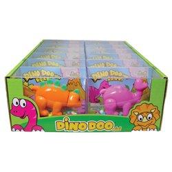 Wrigley's Winterfresh Gum - 40 Pack