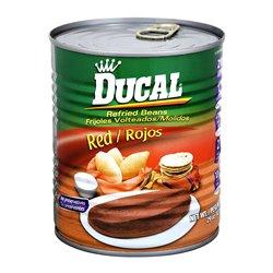 Wrigley's Juicy Fruit Gum - 40 Pack