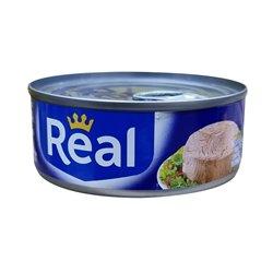 Trident Cinnamon - 12ct