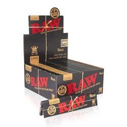 Dentyne Ice Peppermint - 9/16 Pcs