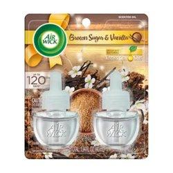 Bubbaloo Fresa - 50ct/275g