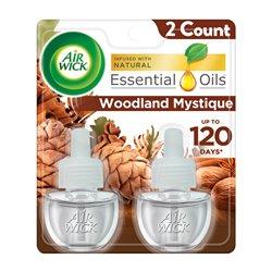 Bubbaloo Platano - 50ct/275g