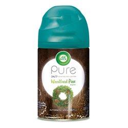 Bubbaloo Menta - 50ct/275g