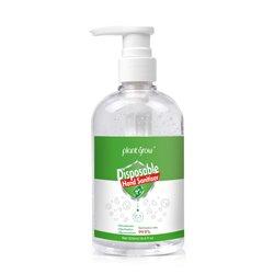 Bubbaloo Y-rba Buen@ - 50ct/275g
