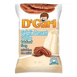 Glad Fold-Top Sandwich Bag - 180 Bags (Case of 12)