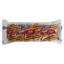 Nutri Grain Raspberry, 1.3 oz. - 16 Bars