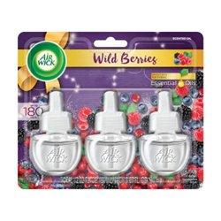 Mamba Fruit Chews - 24ct