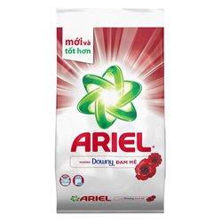 LifeSavers Gummies Wild Berry Share Size - 15ct