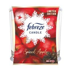 Nutramigen Liquid 12/13oz 12/13floz Enfamil Nutramigen Hypoallerg...