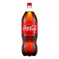 Rovira Export Sodas Plas Foil - 28 oz. (6 Pack)