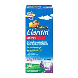 Windex Blue Trigger Crystal Rain - 26 fl. oz. (Case of 8)70345