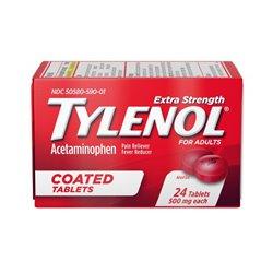 Fabuloso Baking Soda - 22 fl. oz. (Case of 12)