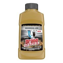 Purina Alpo Prime Cuts, White Chicken - 13.2 oz. (12 Cans)