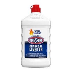 Brass Padlock 20/25/30mm - 12ct