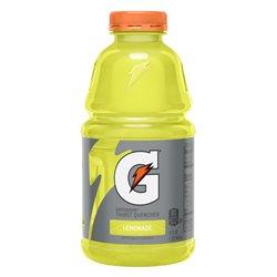 Badia Cinnamon Sticks - 1.25 oz. (Pack of 8)