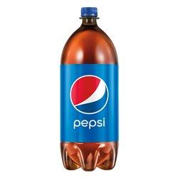 Colante Kipe Dulce de Leche ( Arequipe ) - 1.76 oz ( Pack 6 )
