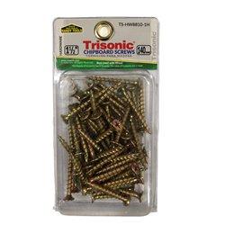 Diana Jalapeno Tortilla 4.12 oz