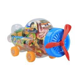 Hornimans Manzanilla Con Miel Tea 25 bag