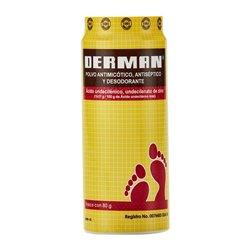 Semilla de Quinoa Tri-Color - 16 oz.(Case of 12)