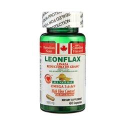 Semilla de Quinoa - 16 oz.(Case of 12)