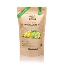 Dulzura Coconut / Guava - 3.4 oz. (Oack of 12)