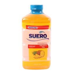 Del Patio Empanadas Guayaba 32 oz 10 ct