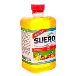 Del Patio Mini Empanadas Guayaba 0.49 oz 10 ct