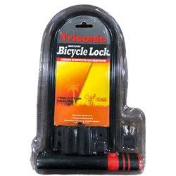 Las Chicas Bakery Merenguitos 2.60 oz