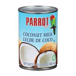 Delicias Bakery, Coconete ( Coconut Cookies ) - 6 oz.
