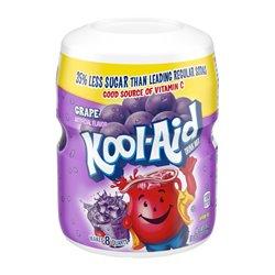 Las Chicas Dulce Leche Alfajor 3.85 oz
