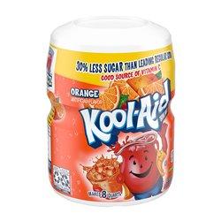 Alsanus Diabet-Prep 90Caps