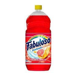 Kool Aid Cherry - 48ct
