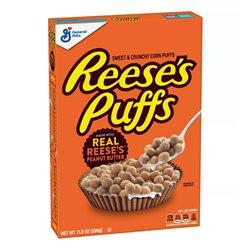 Ovaltine Malted Drink, Powder - 42.3 oz.