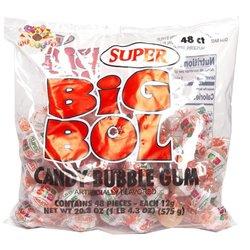 Mega Surprise Egg, Masha Bear - 6ct/5g