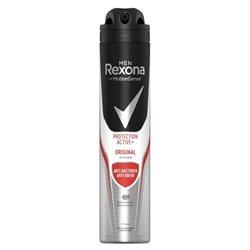 Mega Surprise Egg, Nella- 6ct/5g