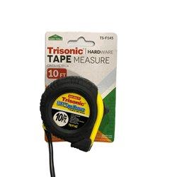 El Coqui Coffee - 8.8 oz. (24 Bricks)