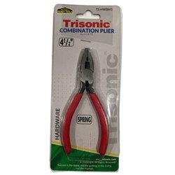 Theraflu Tea Multi-Symptom Severe Cold - 6 Packets