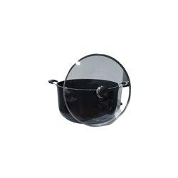 Tide Liquid Detergent, Daybreak Fresh- 138 fl. oz. (Case of 4)