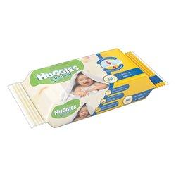 Domino Sugar - 25 Lb.
