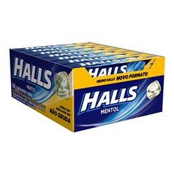 Mazola Corn Oil - 2.5 Gal.