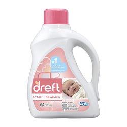 "Plastic Plates Cavalier 10 1/4 "" inch - 8 / 36ct"