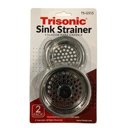 Chupa Chups Pops - 60ct