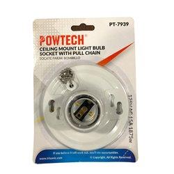Mucinex Fast Max Cold, Flu & Sore Throat - 8 Caplets