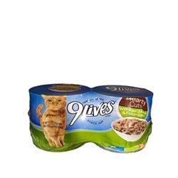 Amoray Care Epsom Salt - 1 lb. (Case of 12)