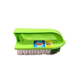 Children Premium Raincoat Reusable ( Poncho )