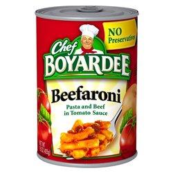 Dove Hand Soap, Original - 250ml