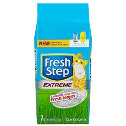 Dalan Liquid Hand Soap, Herbal Herbario - 13.5 fl. oz.