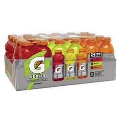 Neosporin Pain Relief Cream, 1oz