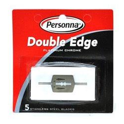 Doña Gallina, 66g - 6 Cubos